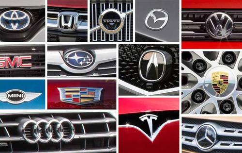 Te tudtad ezt? 5 érdekesség az autók világából!