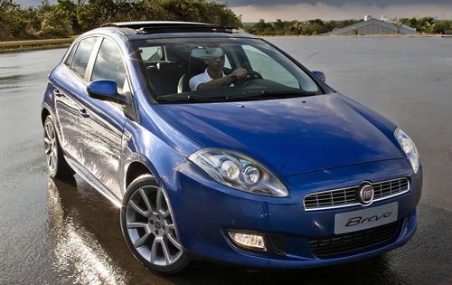 Modern, megfizethető kompakt autók: 5 típus 2.5 millióig, amire nem gondoltál!