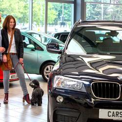Honnan legyen az autó? Neppertől vagy magánszemélytől válasszak?