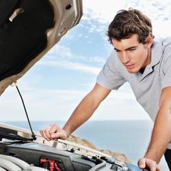 7 autós tanács, amire figyelj nyaralás előtt!