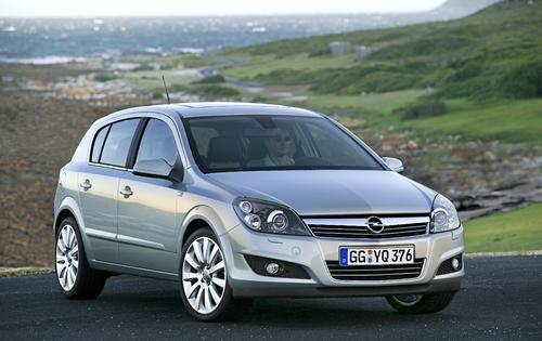 Ezekre figyelj, ha Opel Astra H-t vásárolsz!