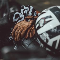 A legikonikusabb motorkerékpárok – 1. rész