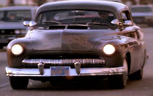 A leg-leg-leg filmes kocsik – Top15