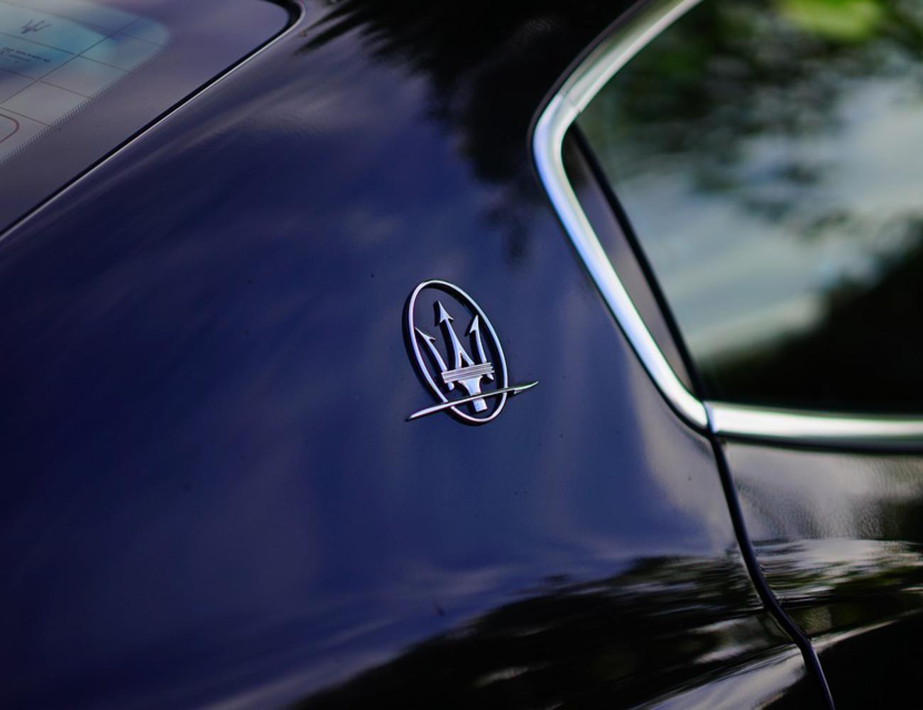 Így születtek meg az autómárkák legendás logói