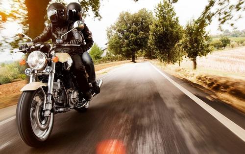 Tíz újítás, ami megváltoztathatta volna a motorozást…