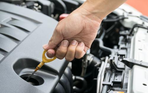 Sokat állt az autód, de most újra beindítanád?