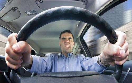 A legidegtépőbb kütyük az autódban