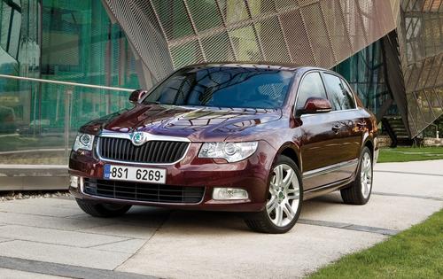3 millióért középkategóriás autót: 5 jó típus