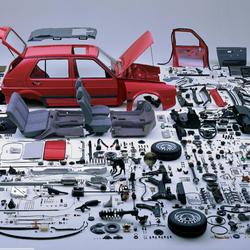 Hogyan működik az autó? - az alapok