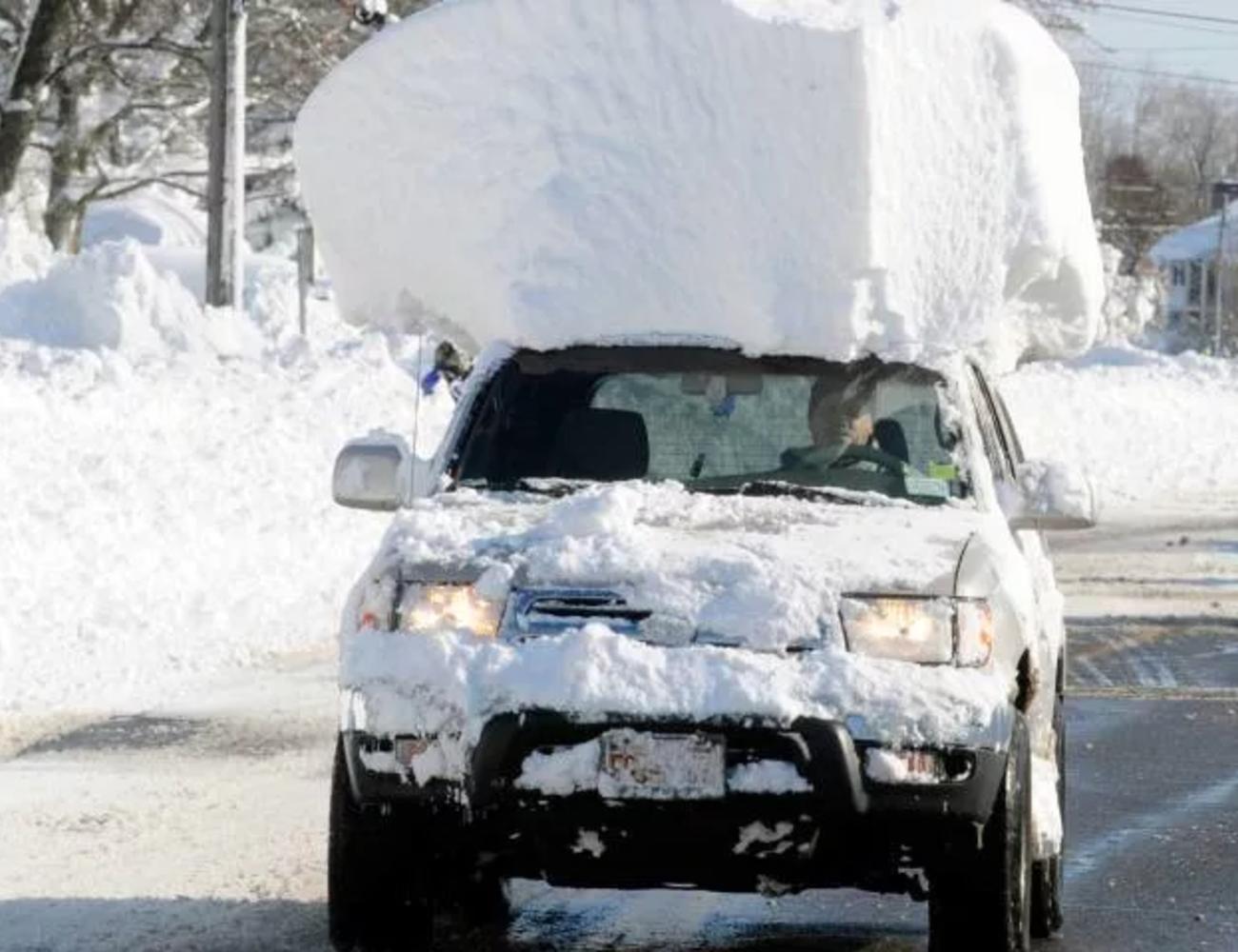 ad7530ad61 5 hiba, amit sok autós elkövet télen - cartárs