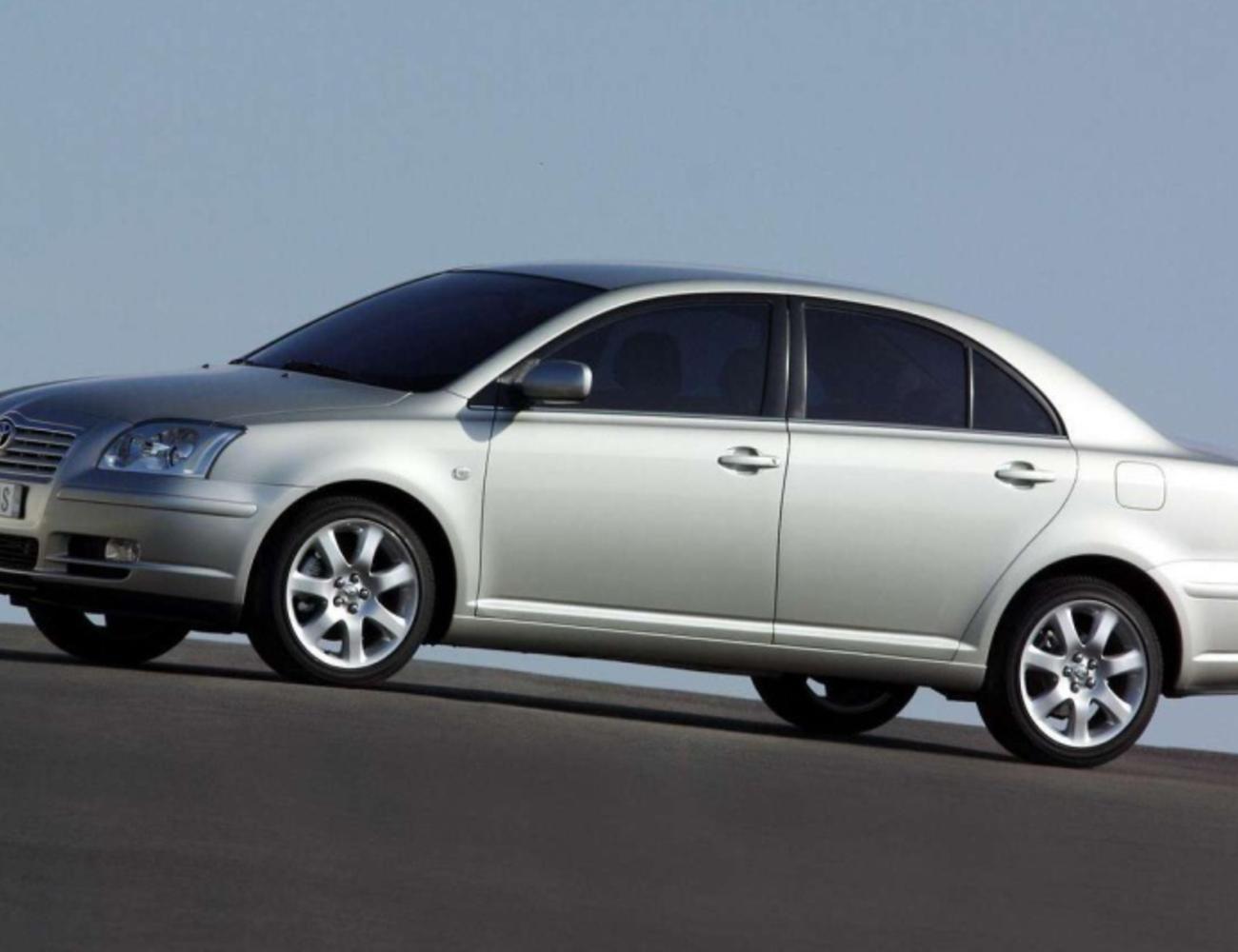 1,5 millióért középkategóriás autót? Íme 5 típus, amiket megéri megnézni!