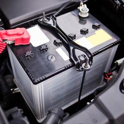 Erre figyelj, hogy ne legyen gond autód akkumulátorával!