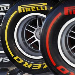 Az F1 fekete mágiája