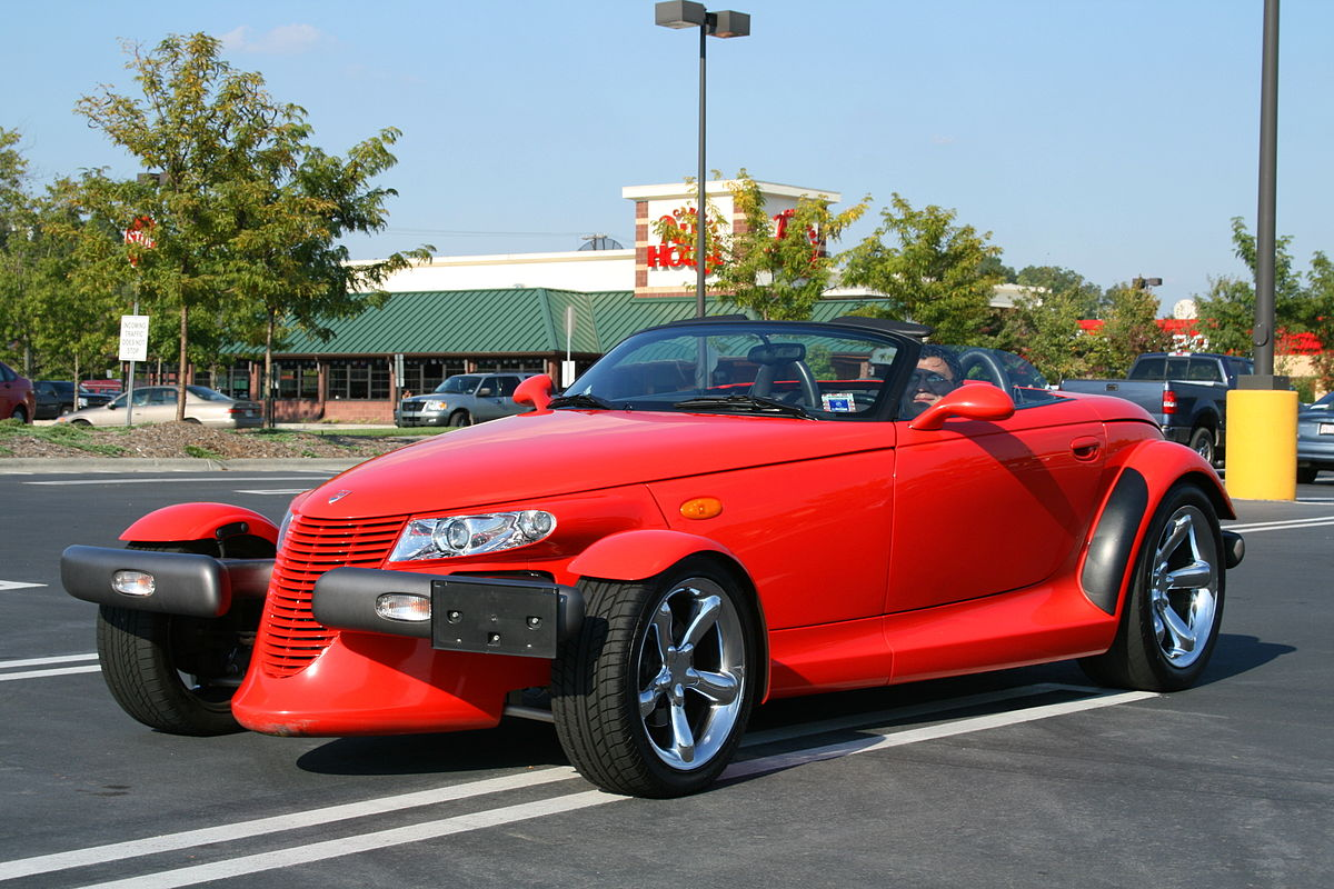 1200px-2008-10-05_red_plymouth_prowler_at_south_square.jpg