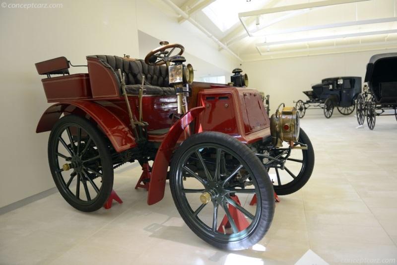 1898-panhard-et-levassor-dv-16-fm_05-800.jpg