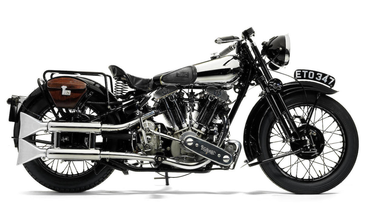 1936-brough-superior-ss100-still-touring-the-uk-up-for-auction_4.jpg