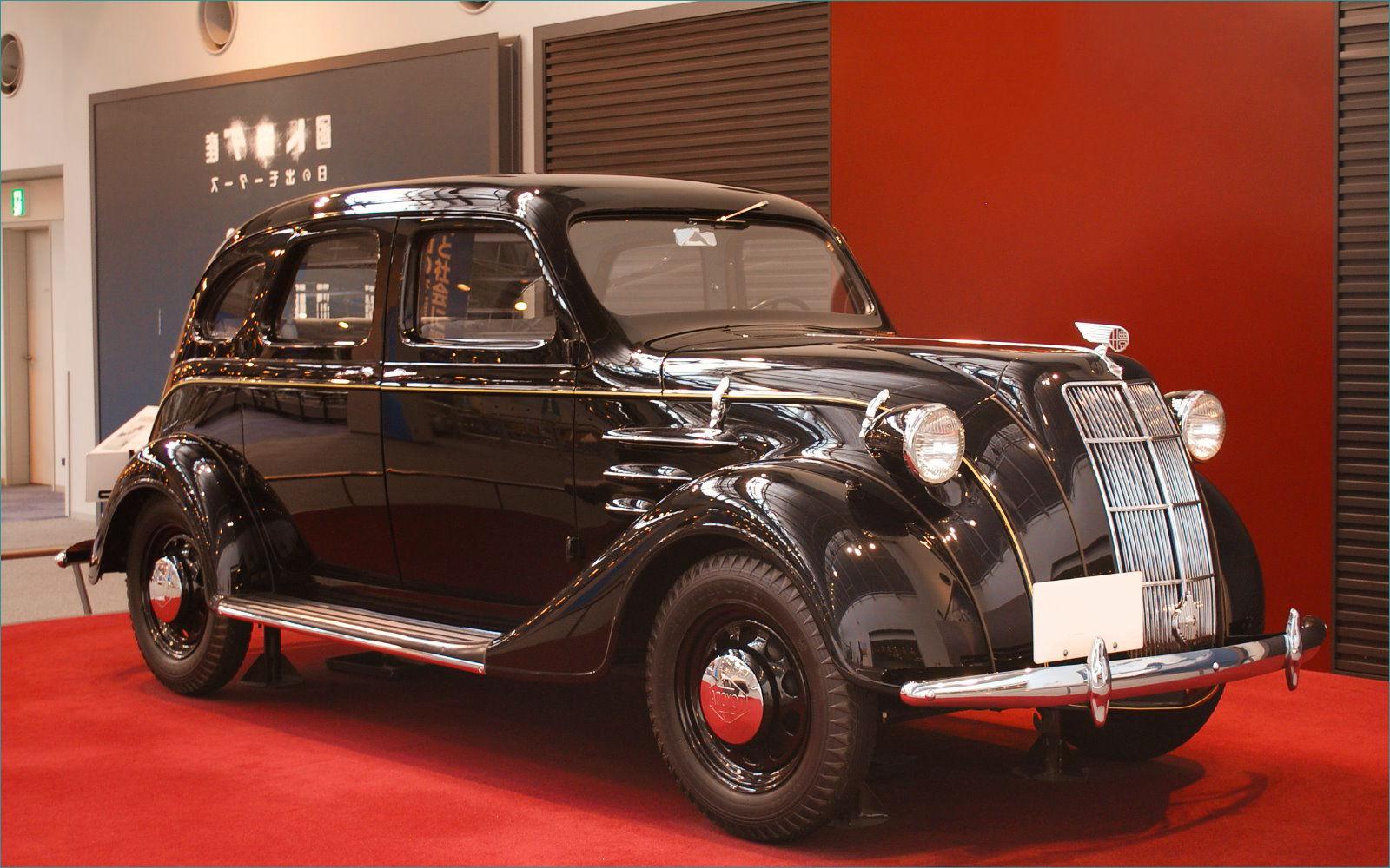 1936-model-toyota-aa.jpg