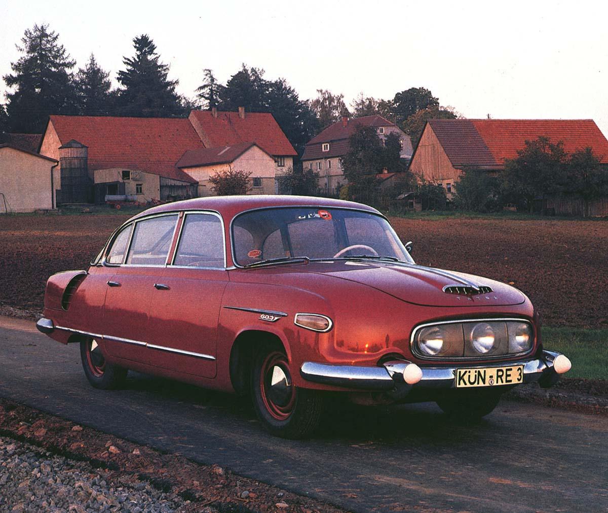 1960-tatra-603.jpg