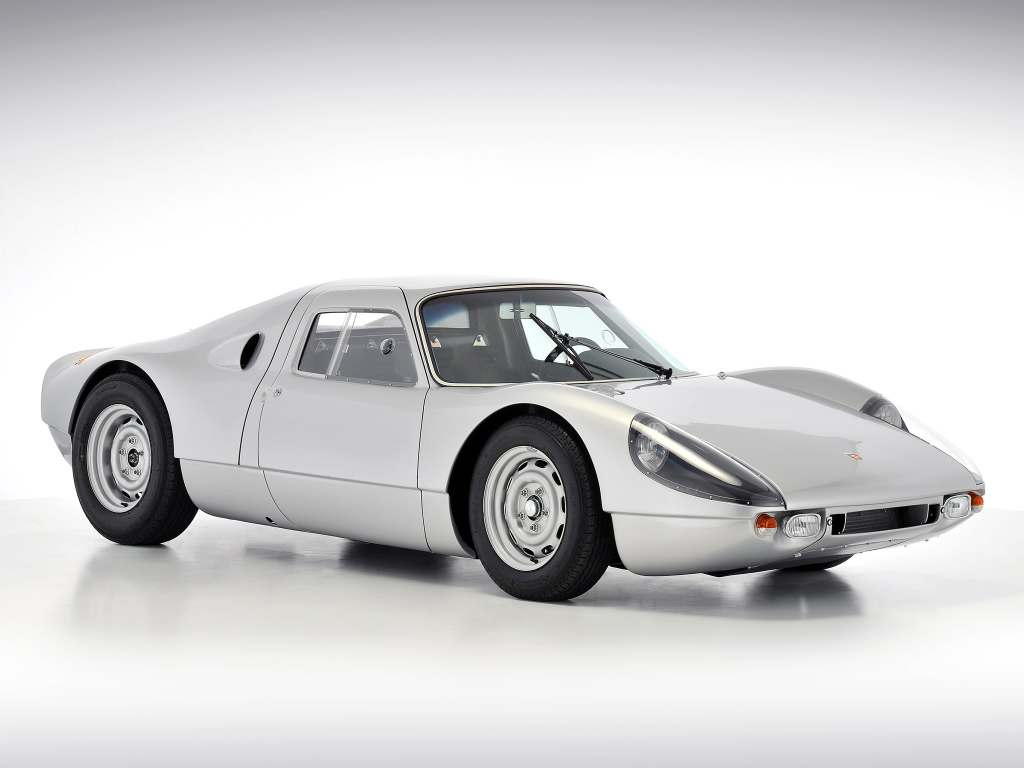 1964-porsche-904-carrera--11.jpg