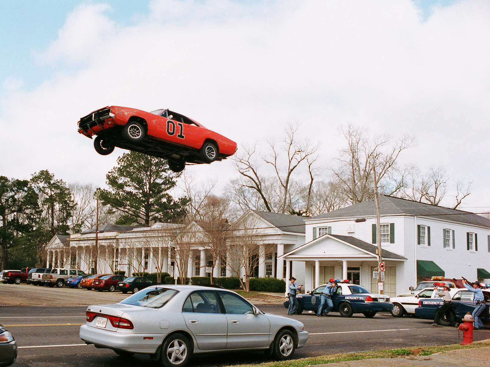 1969-dodge-charger-general-lee-doh-jump-police-cars-1600x1200.jpg