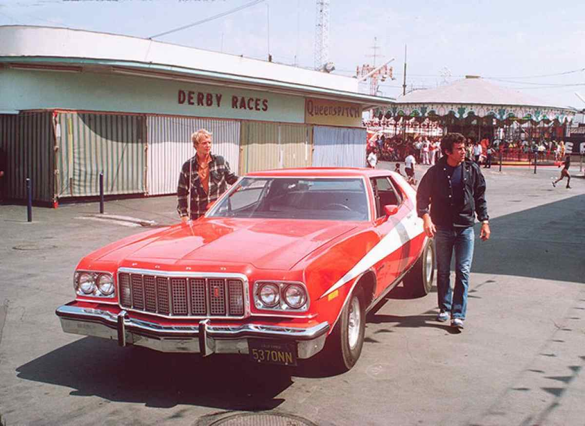1975-gran-torino-starsky-and-hutch.jpg