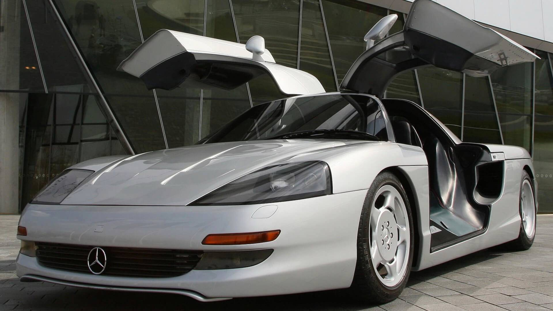 1991-mercedes-c-112-concept.jpg