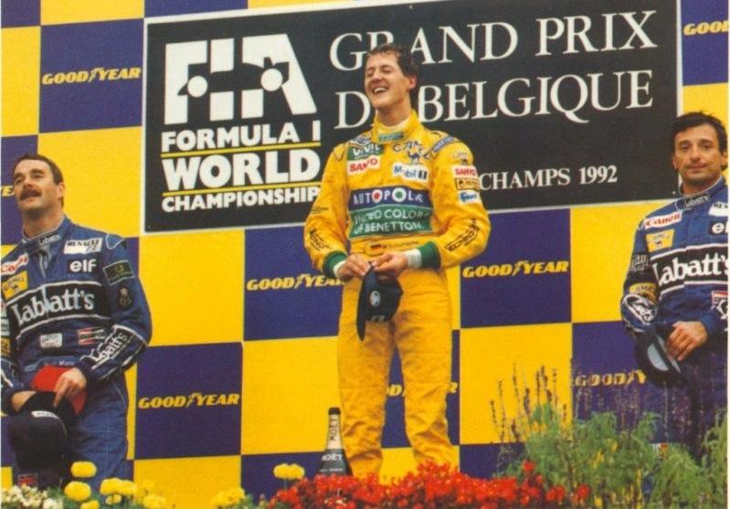 1992-spa-podium-galleria-it.jpg