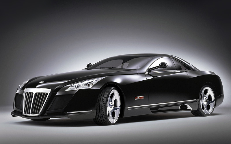 2005-maybach-exelero-3.jpg