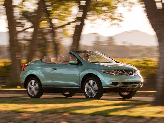 2011-nissan-murano-cross-cabriolet-front-three-quarter.jpg