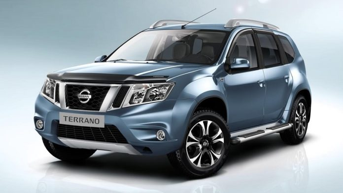 2019-nissan-terrano-review-696x392.jpg