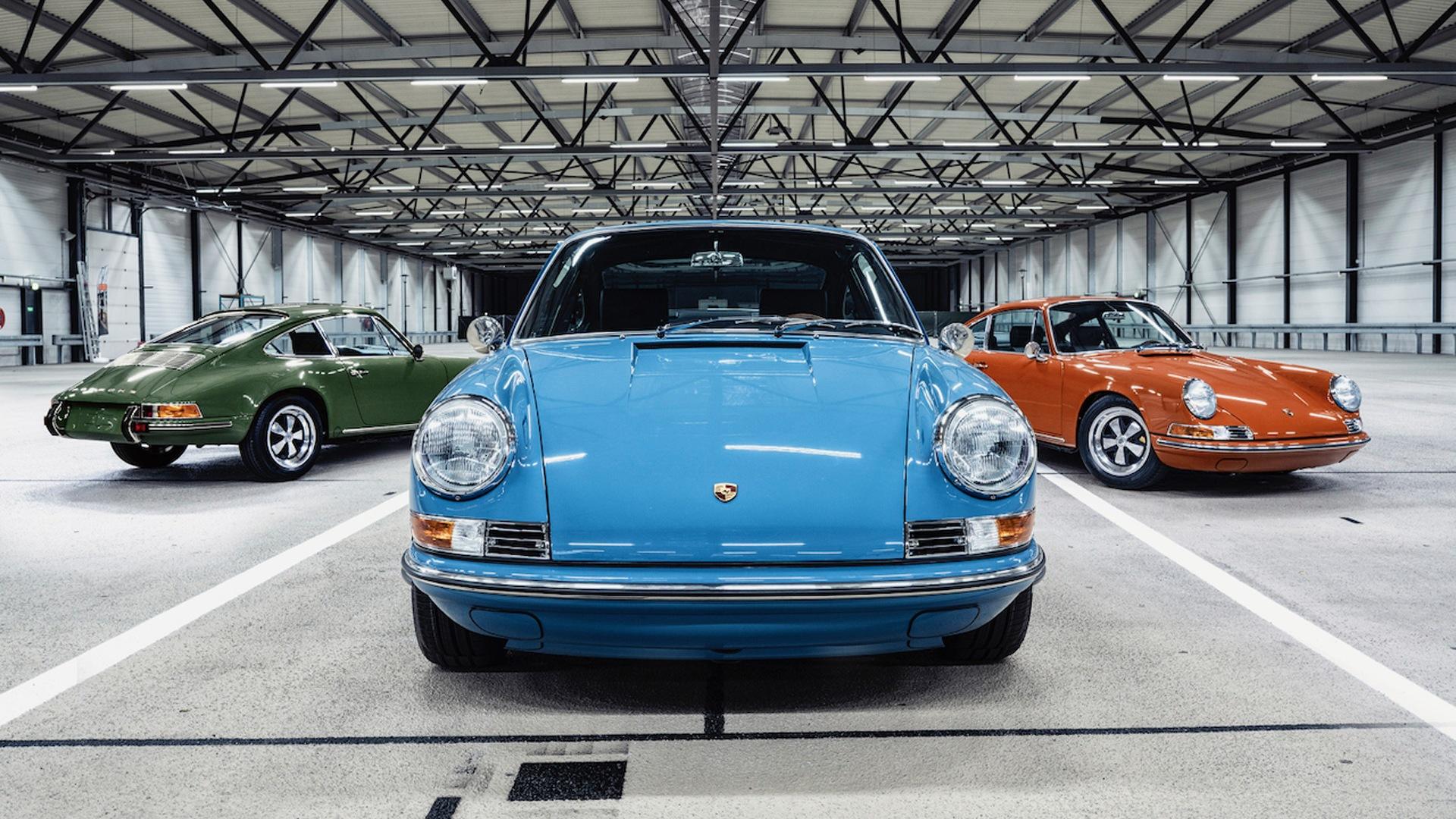 2019-voituresextravert-quintessenza-se_100707403.jpg