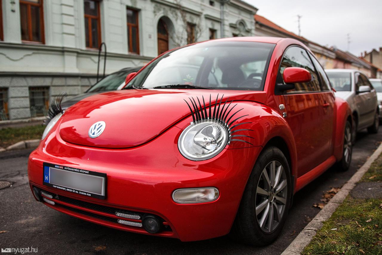 279137_volkswagen_beetle_szempillaval.jpg