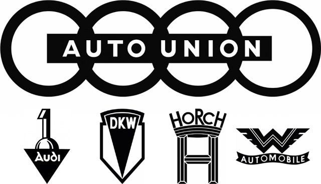 Hyundai logo jelentése