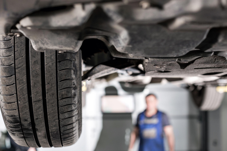 auto-repair-suspension.jpg
