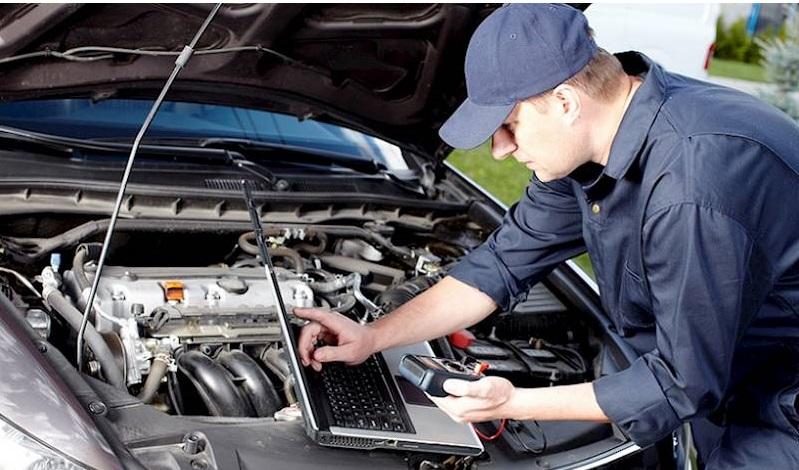 auto-repair01.jpg
