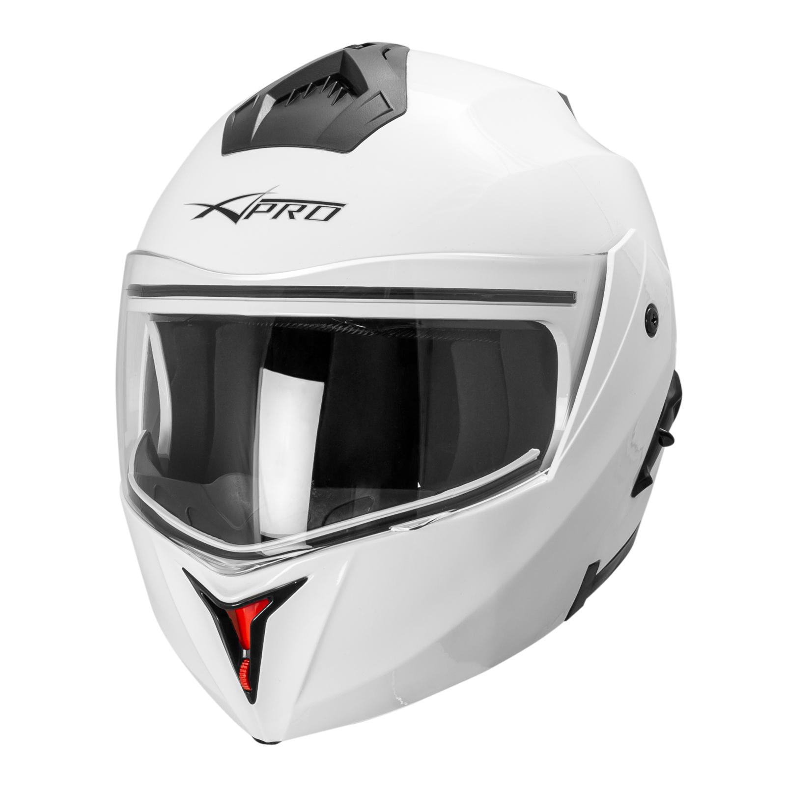 balance_helmet_motorcycle_white_a-pro_front2.jpg