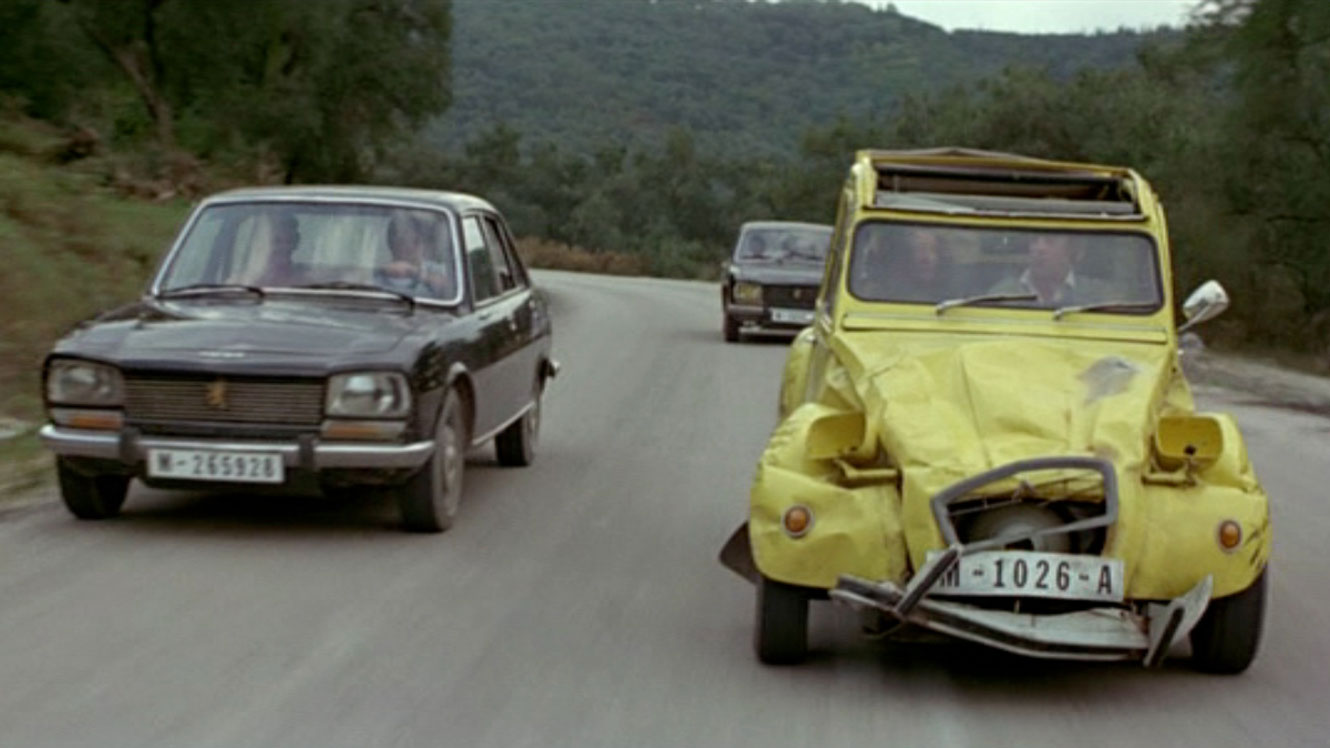 best-of-bond-citroen-chase-for-your-eyes-only-di.jpg