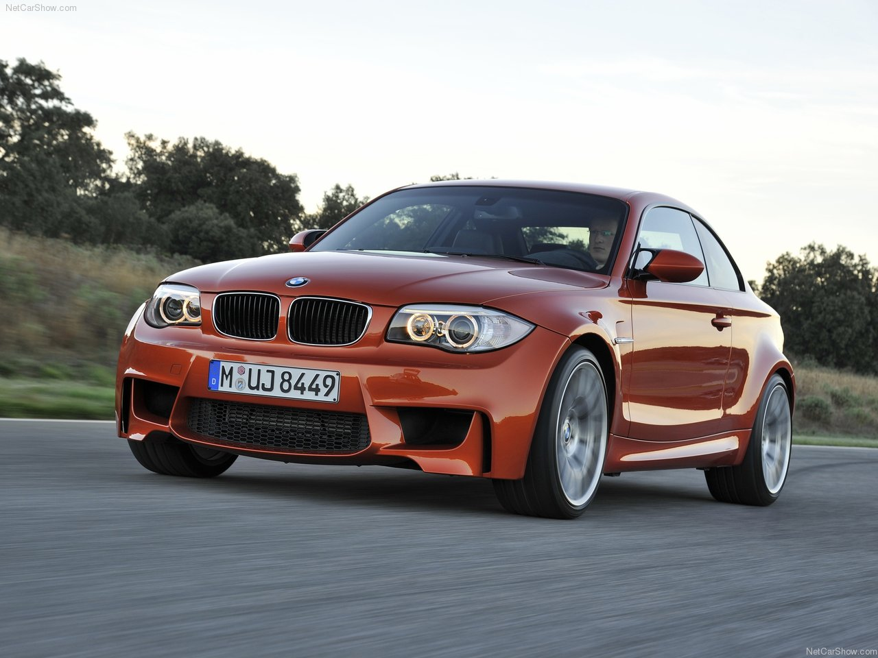 bmw-1-series_m_coupe-2011-1280-03.jpg