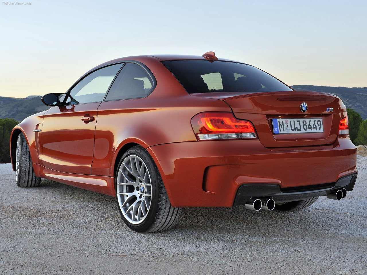bmw-1-series_m_coupe-2011-1280-18.jpg
