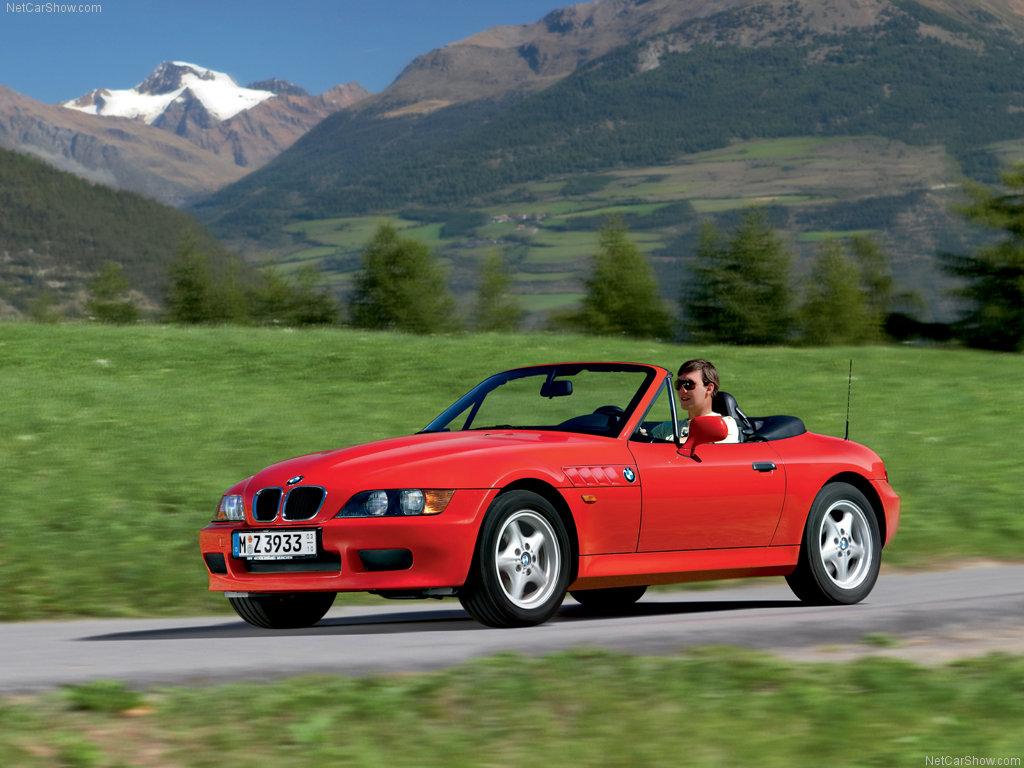 bmw-z3-1996-1024-01.jpg