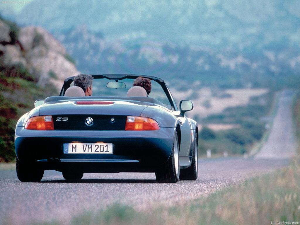 bmw-z3-1996-1024-05.jpg