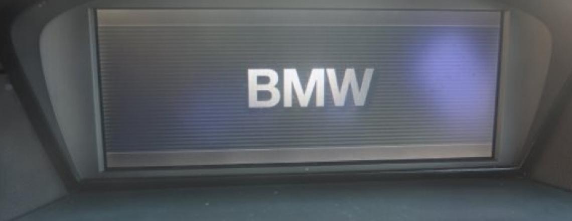 bmw_ccc_restarting.jpg