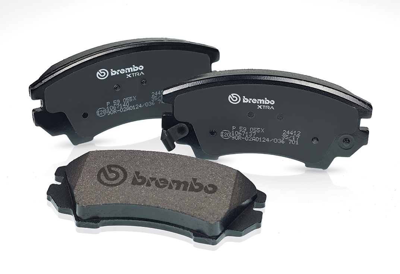 brembo_xtra_brake_pads.jpg