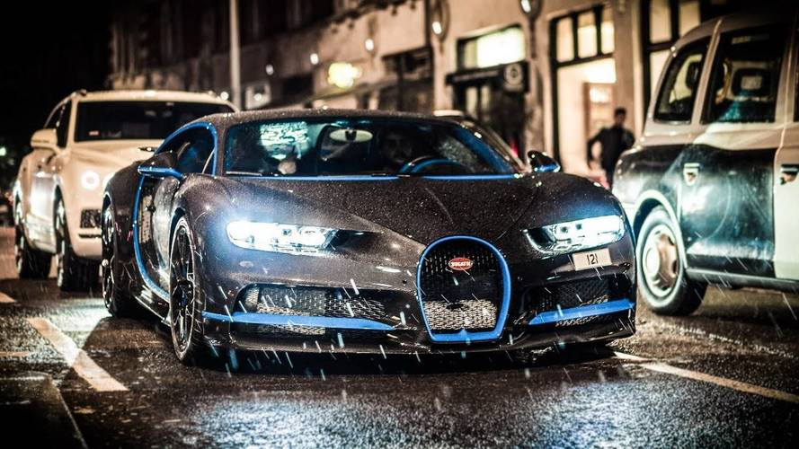 bugatti-chiron.jpg