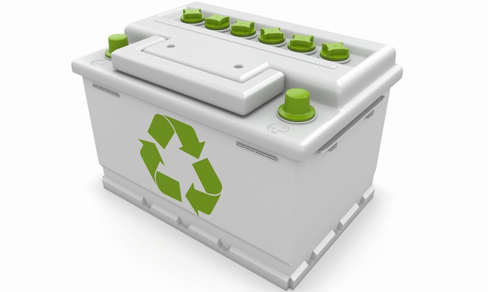 car-battery-recycling.png