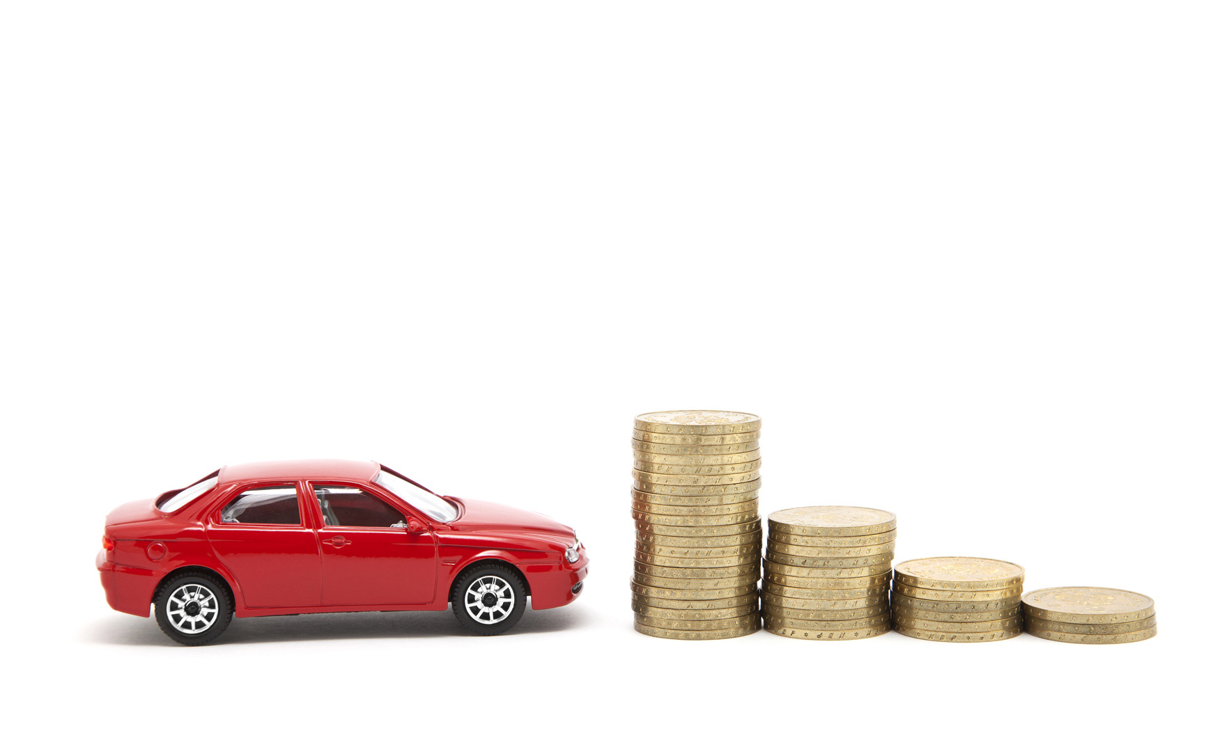 car-depreciation-price_opt.jpg
