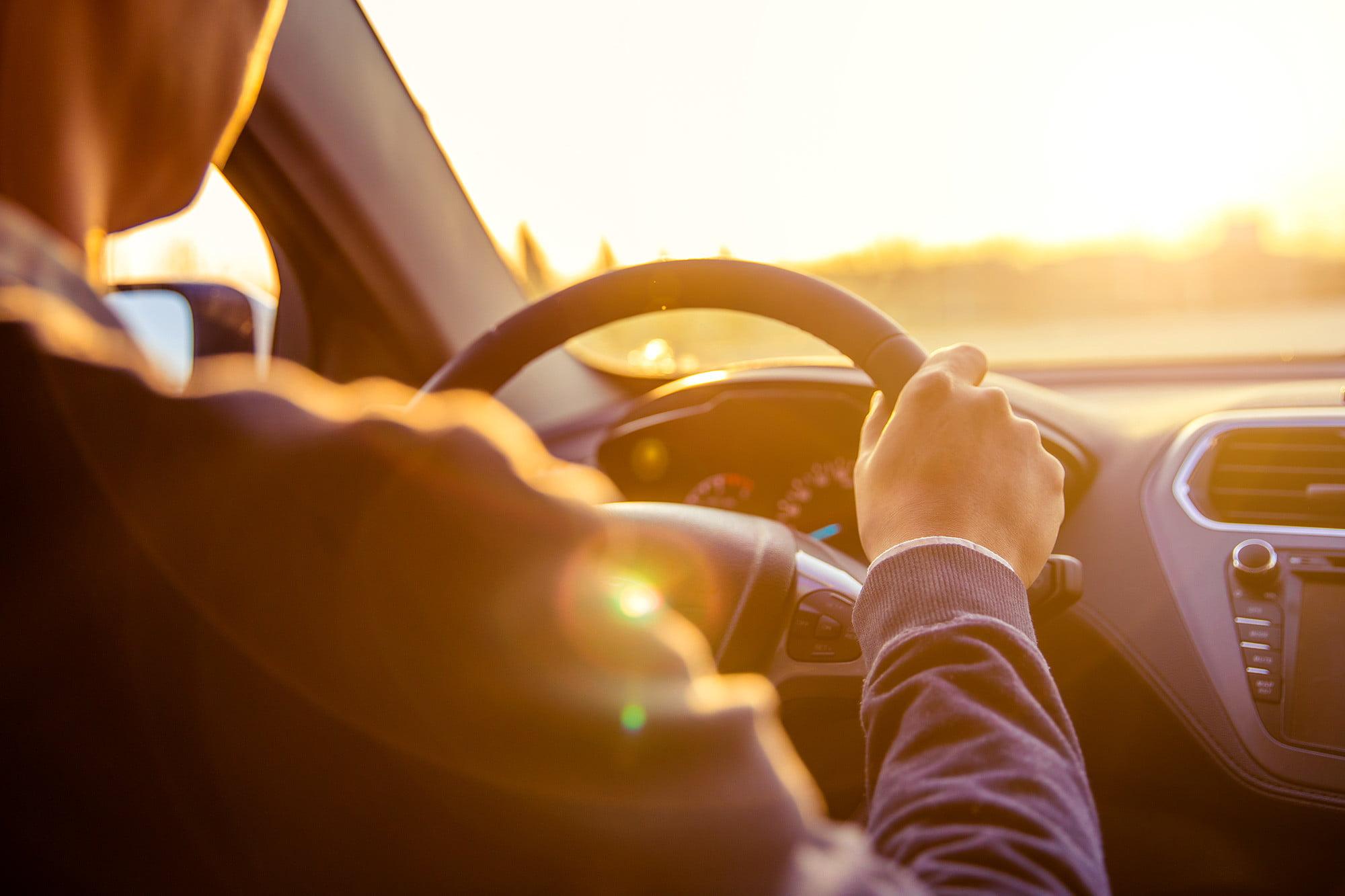 car-driver-behind-wheel.jpg