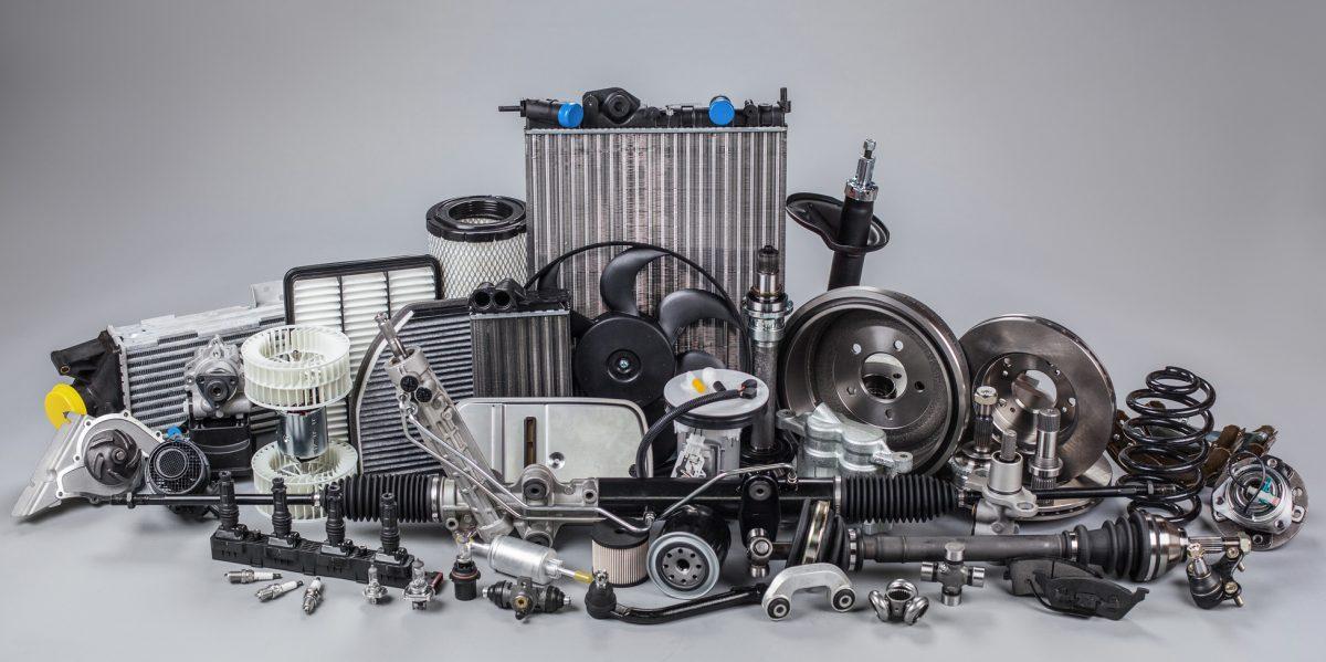 car-parts-at-silverlake-1200x599_1.jpg