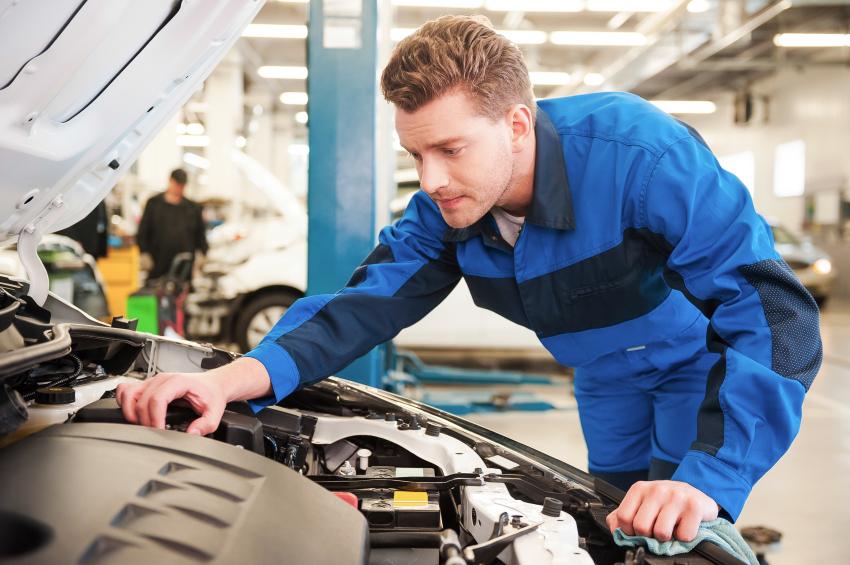 car-repair-training.jpg