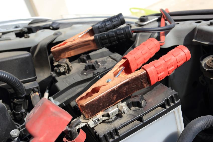 charge-car-battery.jpg